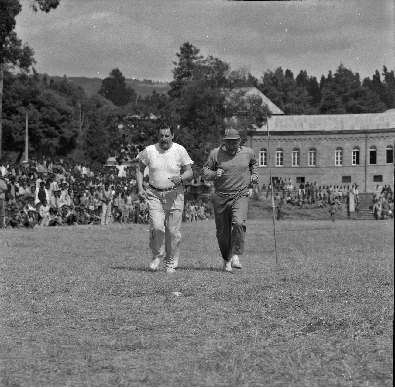 TMS-Student-Sports-circa-1964_2