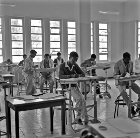 TMS-Students-Photo-2-taken-1963-1965_11